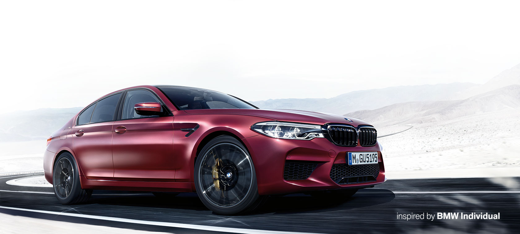 bmw m5 first edition for sale uk