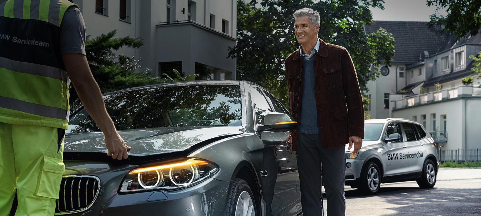 Bmw Used Cars 325i Oil Drain Plug Location Reliability