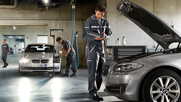 Bmw Extended Warranty >> Introduction