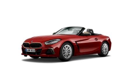 Z4_roadster.png
